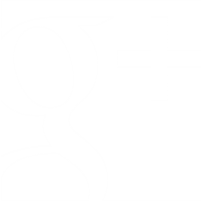 You-N-Me.Us Google Plus icon