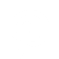 You-N-Me.Us Pinterest icon