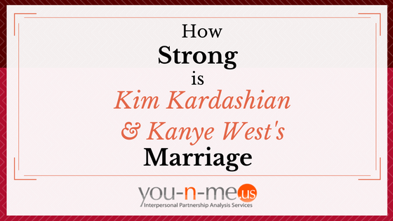 how-strong-is-kim-kardashian-and-kanye-wests-marriage