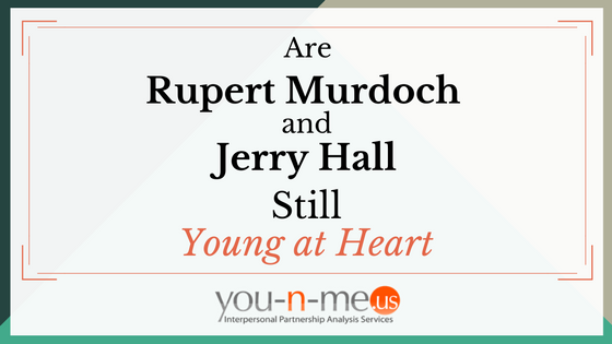 are-rupert-murdoch-and-jerry-hall-still-young-at-heart