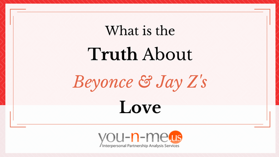 what-is-the-truth-about-beyonce-and-jay-zs-love