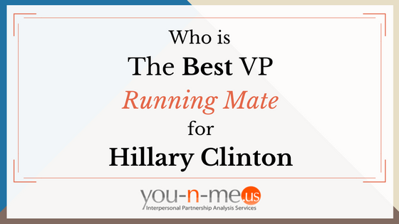 who-is-the-best-vp-running-mate-for-hillary-clinton