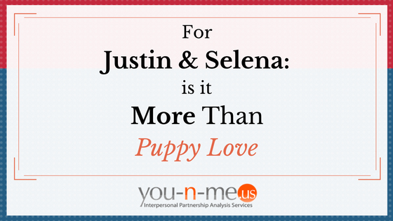 for-justin-and-selena-is-it-more-than-puppy-love
