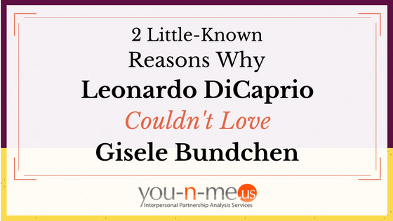 2-little-known-reasons-why-leonardo-dicaprio-couldnt-love-gisele-bundchen