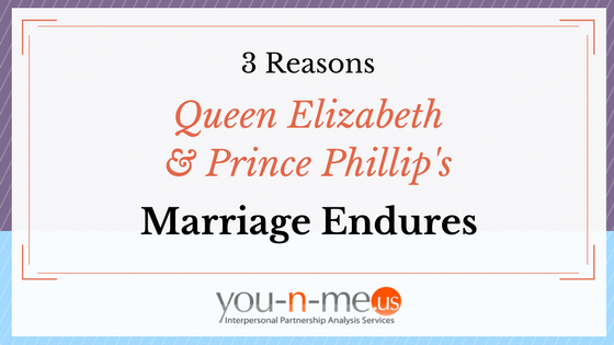 3-reasons-queen-elizabeth-prince-phillips-marriage-endures