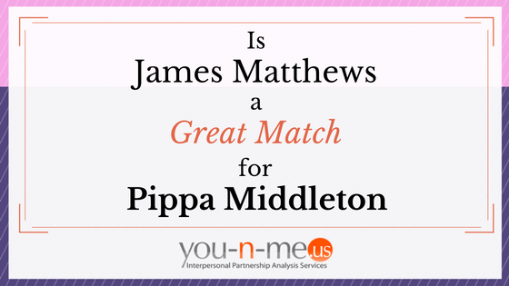is-james-matthews-a-great-match-for-pippa-middleton
