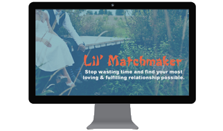 lilmatchmaker-course-graphic-a