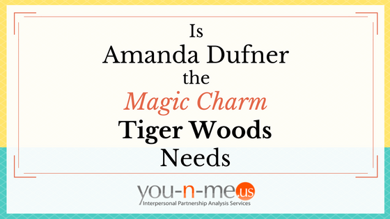 is-amanda-dufner-the-magic-charm-tiger-woods-needs